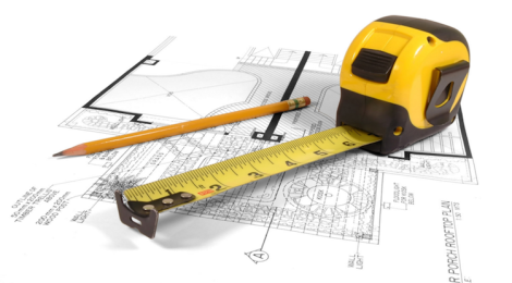 Northeast Ohio Engineers &  State Registered Landscape Architects